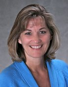 Picture of Dr. Holly Brower